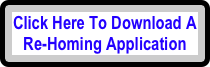 Click Here To Download A Re-Homing Application